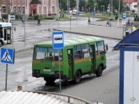 Орша. ПАЗ-32054-07 AA8334-2