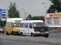 Орша. ГАЗель (все модификации) 2TAX2712, Ford Transit 2TAX1631