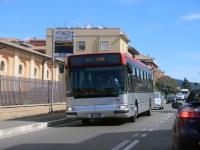 Орбетелло. Irisbus Moovy EN 129RB