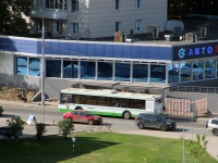 ЛиАЗ-5292.22 о272хм