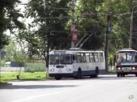 Орёл. ЗиУ-682Г-016 (ЗиУ-682Г0М) №094