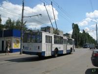 Орёл. ЗиУ-682Г-016 (ЗиУ-682Г0М) №1112