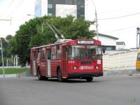 Орёл. ЗиУ-682Г-016 (ЗиУ-682Г0М) №093