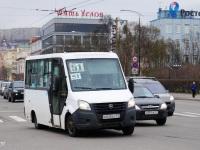 Мурманск. ГАЗель Next м020еу