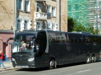 Мурманск. Scania OmniExpress 360 н268мх