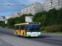 Мурманск. ЛиАЗ-5292.20 н303кт