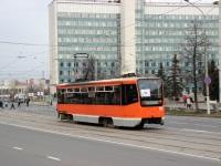 71-619КТ (КТМ-19КТ) №111