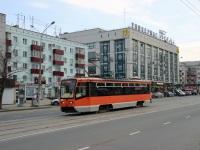 Пермь. 71-619КТ (КТМ-19КТ) №101