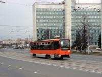 71-619КТ (КТМ-19КТ) №101