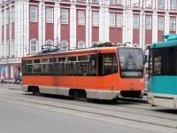 71-619КТ (КТМ-19КТ) №117