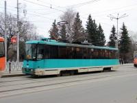 АКСМ-60102 №110