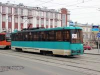 Пермь. АКСМ-60102 №110