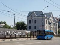 Брянск. ЛиАЗ-4292.60 ам795