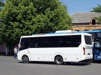 Брянск. ПАЗ-320405-04 к505уо