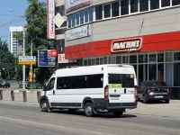 Брянск. FIAT Ducato м275рм