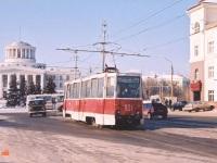Дзержинск (Россия). 71-605 (КТМ-5) №021