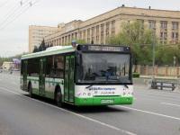 Москва. ЛиАЗ-5292.22 в491вв