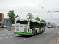 ЛиАЗ-5292.22 в491вв
