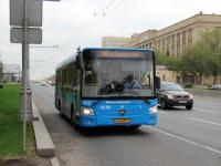Москва. ЛиАЗ-4292.60 рс637