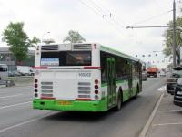 Москва. ЛиАЗ-5292.20 ее497