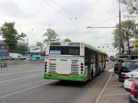 Москва. ЛиАЗ-6213.21 ен376