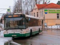Санкт-Петербург. ЛиАЗ-5292.60 в192та