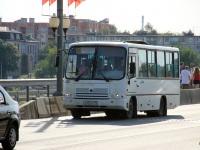 Псков. ПАЗ-320402-05 х265ех
