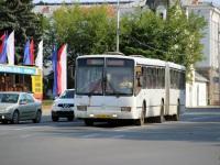Псков. Mercedes-Benz O345G аа462