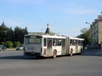 Псков. Mercedes-Benz O345G аа451