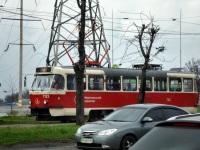 Tatra T3A №732