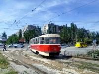 Tatra T3A №735