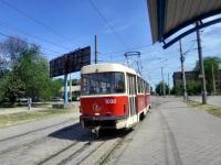 Tatra T3SUCS №1030
