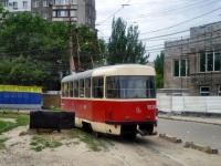 Мариуполь. Tatra T3SUCS №1026