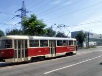 Tatra T3SUCS №1004