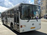 ЛиАЗ-5256.35 ао916
