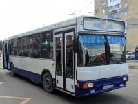 Кемерово. НефАЗ-5299-10-01 (5299A0) в962нр