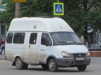 Курган. Луидор-2250 т318кс