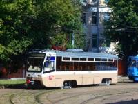 Москва. 71-621 (КТМ-21) №1005
