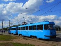 Tatra T3 (МТТЧ) №1401, Tatra T3 (МТТЧ) №1419