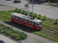 Омск. 71-605 (КТМ-5) №118