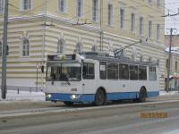 Владимир. ЗиУ-682Г-016.02 (ЗиУ-682Г0М) №246