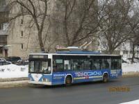 Владимир. ВМЗ-5298.01 (ВМЗ-463) №172