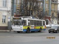 Владимир. ЗиУ-682Г-016.04 (ЗиУ-682Г0М) №253