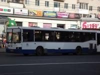 Омск. НефАЗ-5299-20-15 (5299VF) ар738