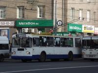 Омск. ЗиУ-682Г-012 (ЗиУ-682Г0А) №23