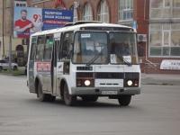 ПАЗ-32053 а321нм