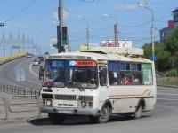 Курган. ПАЗ-32054 е664кр