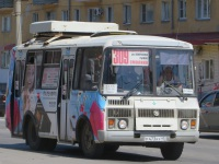 ПАЗ-32054 р473ку