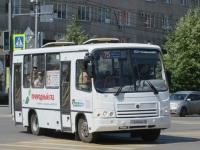 ПАЗ-320302-11 х642мк