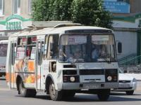 ПАЗ-32053 е769км